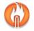 Icon_hot_wire_2_5